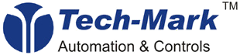Techmark Automation